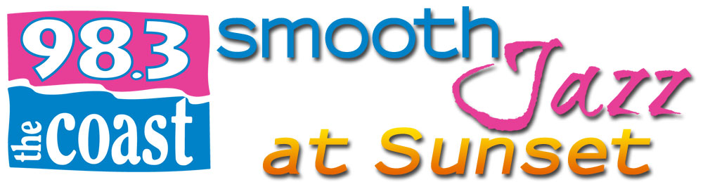 Smooth Jazz at Sunset from 98.3 The Coast