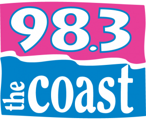 98.3-the-Coast-3005-no-tag solid